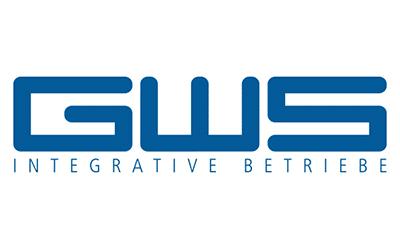 Geschützte Werkstätten - Integrative Betriebe Salzburg GmbH