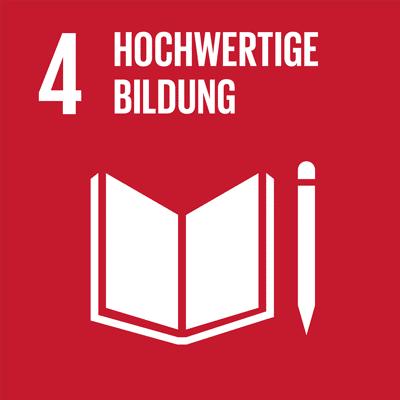 SDG_Goal_04