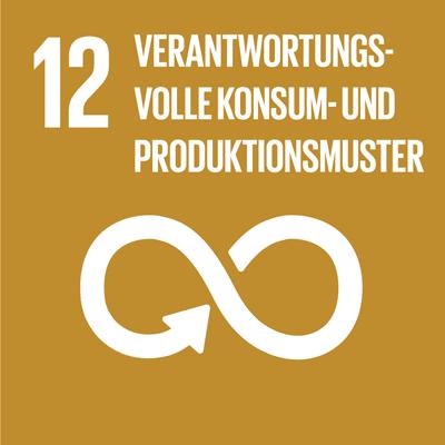 SDG_Goal_12