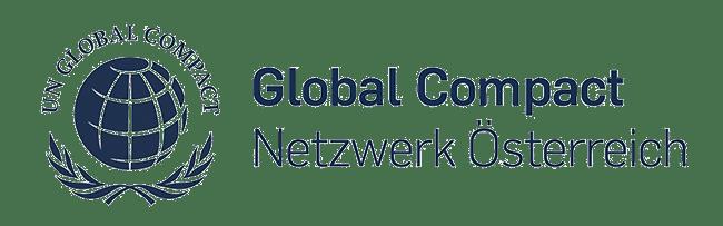 Global Compact Netzwerk Oesterreich