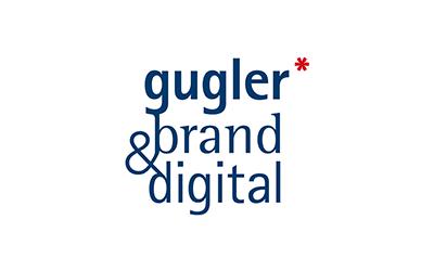 gugler*