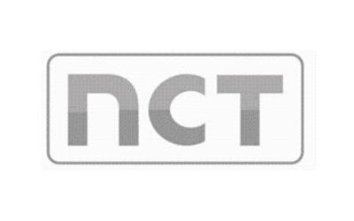 NCT Group GmbH