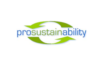 ProSustainability