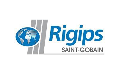 Saint-Gobain Rigips Austria