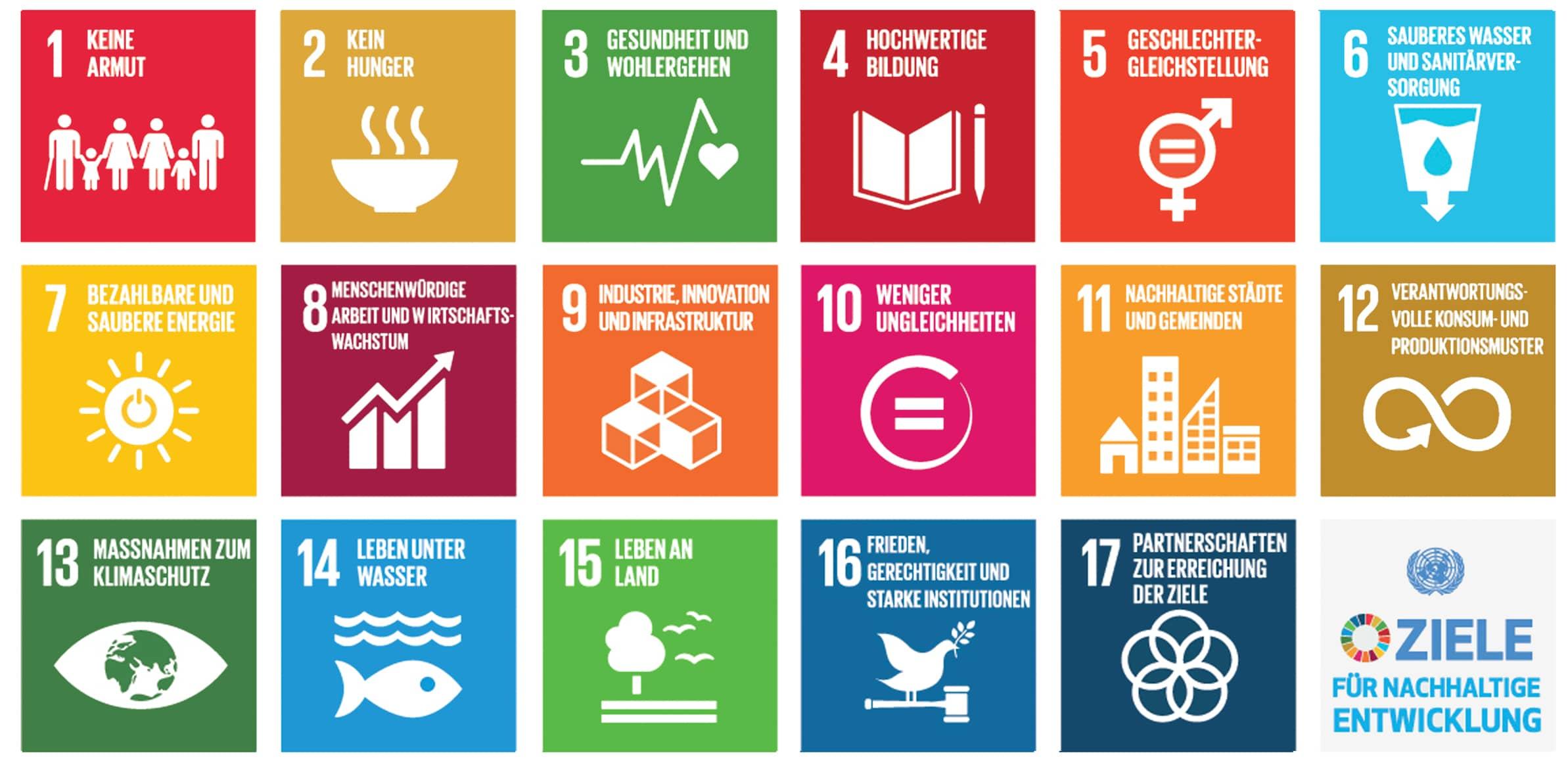SDG DT klein