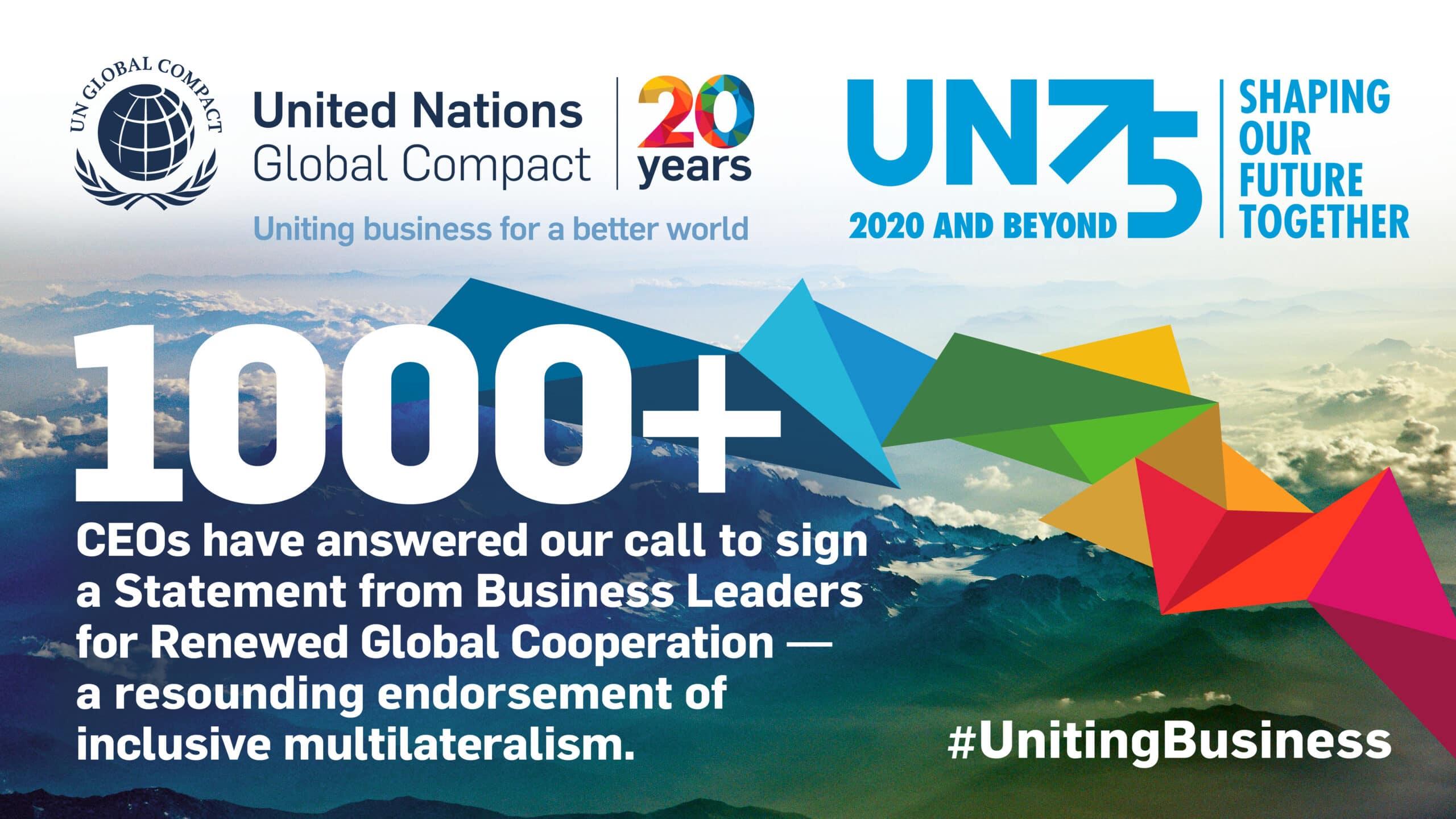 2020_UN75_-_announcement-04