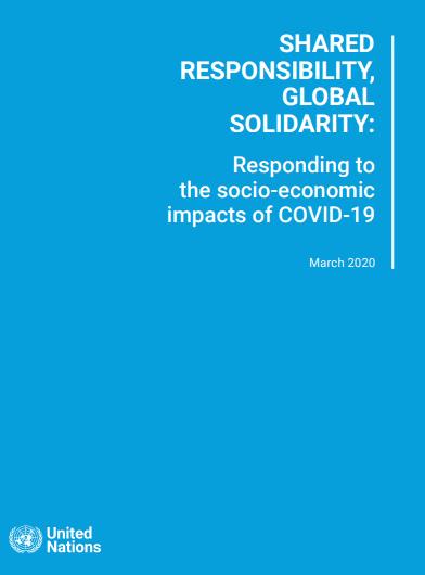 Socio_Economic_Impact_Report_march_2020