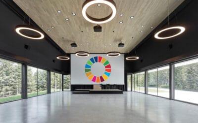 Die Umsetzung der Agenda 2030: Status quo