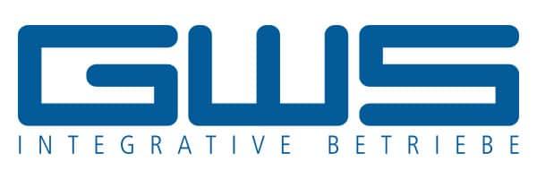 gws-logo