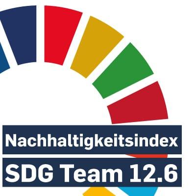 SDG-Team-Kachel-12.6