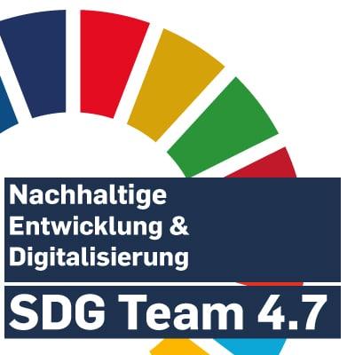 SDG-Team-Kachel-4.7