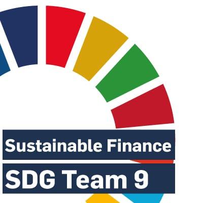 SDG-Team-Kachel-9