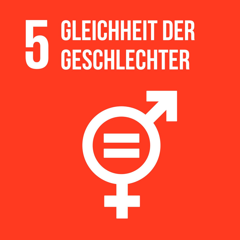 5-Gleichheit-der-Geschlechter