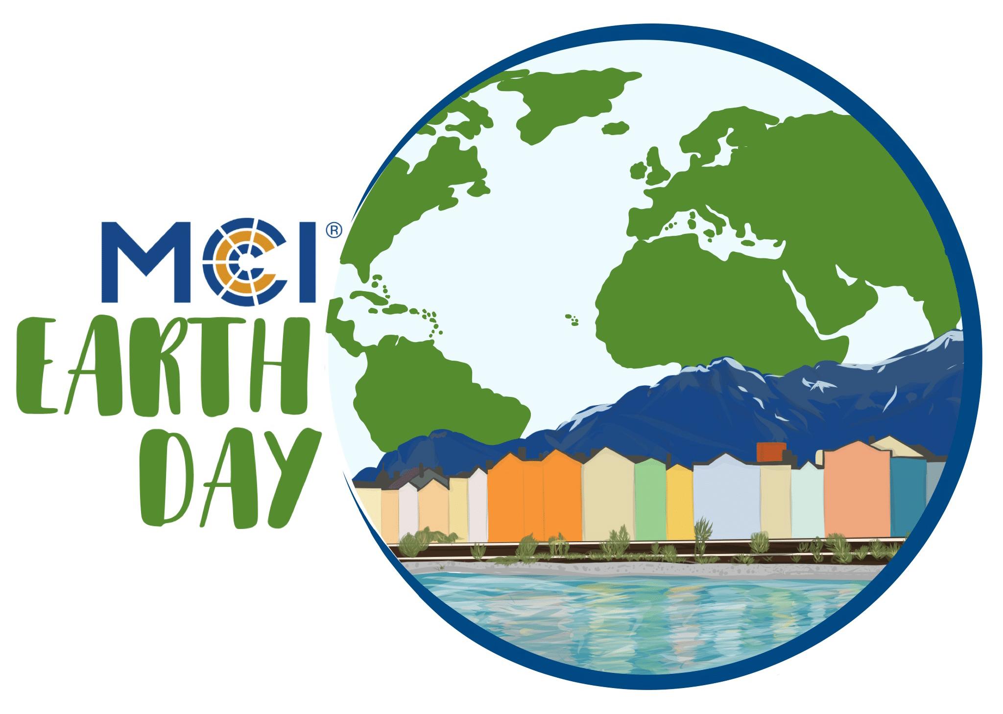 Earth_Day_Logo_2