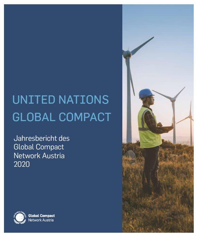 Impact_CoVID_SDGs_StatistikAustria