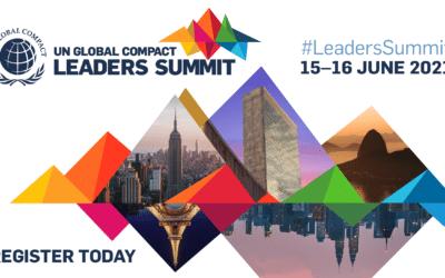 Leaders Summit 2021