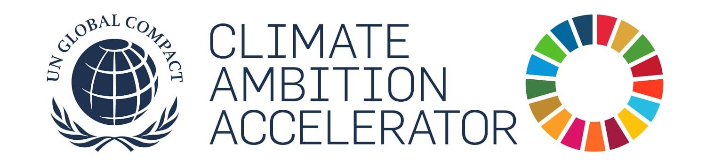 Climate-Ambition-Accelerator-Logo_web_small