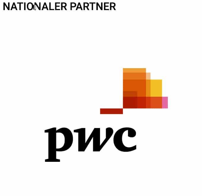 PwC-Nationaler-Parnter