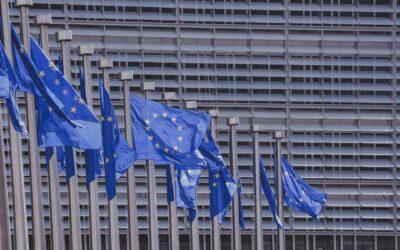 Überarbeitung der EU-Richtlinie zur nicht-finanziellen Berichterstattung – Wer ist betroffen und was bedeutet das für mein Unternehmen?
