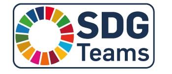 SDG-Teams-final_normal