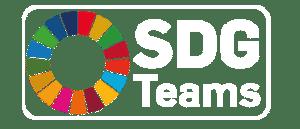 SDG-Teams-final_blue