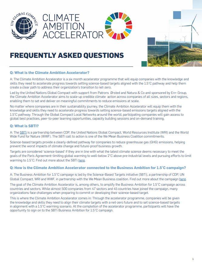 CAA_FAQ_eng