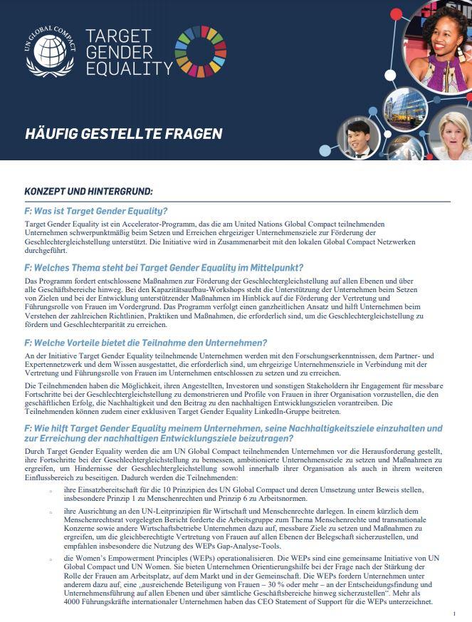 FAQ_TGE_de