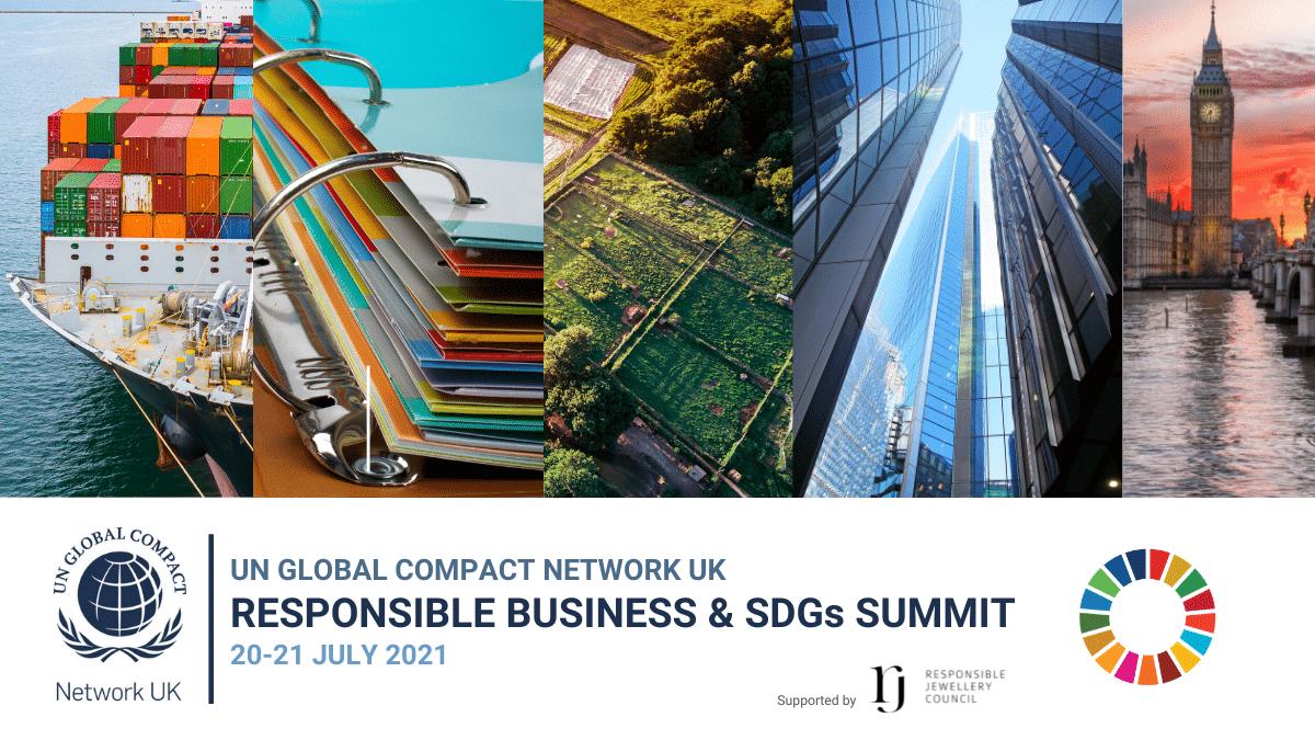 GG&B Summit header 2