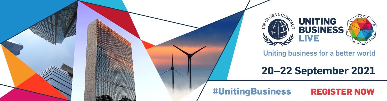 2021-UBL—Linkedin-event-banner-01