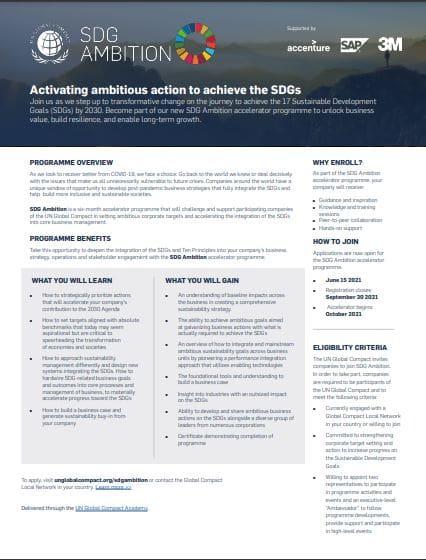 SDG_Ambition_Brochure